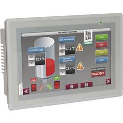 ESA-Automation SC107 SC107A 0111 plc dodirni zaslon s integriranim upravljačem 800 x 480 piksel