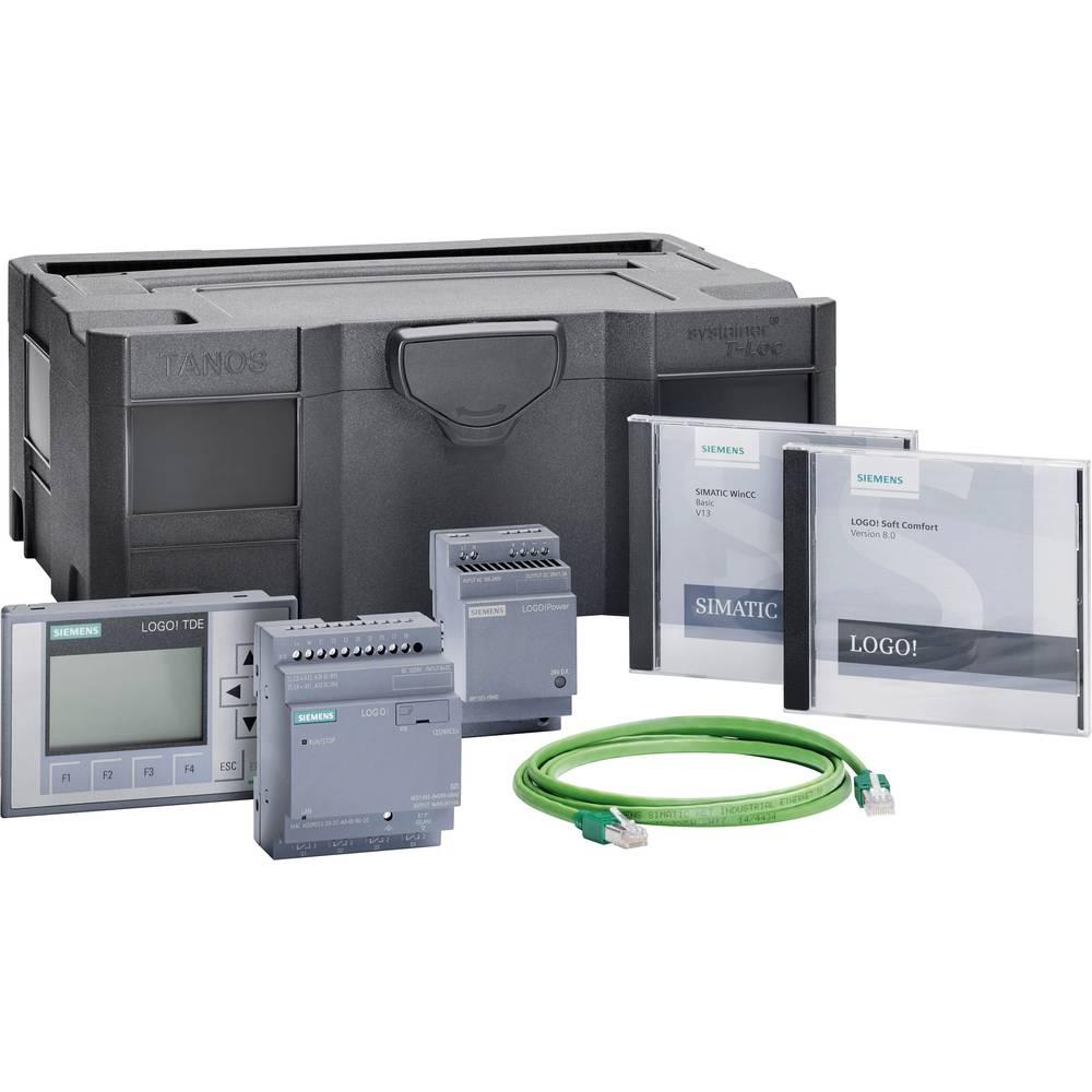 SPS začetni komplet Siemens 6ED1057-3BA10-0AA8