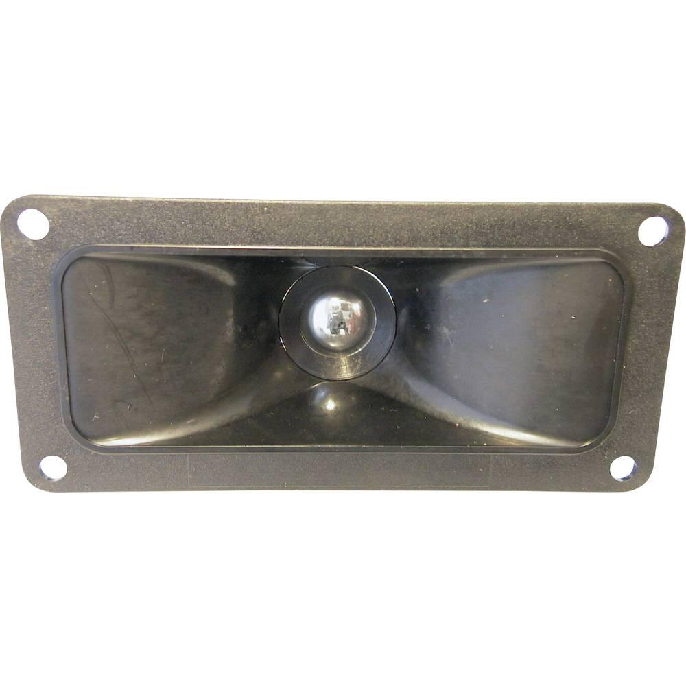 Modul za visokotonski zvočnik Kemo L001 12 V/DC, 24 V/DC