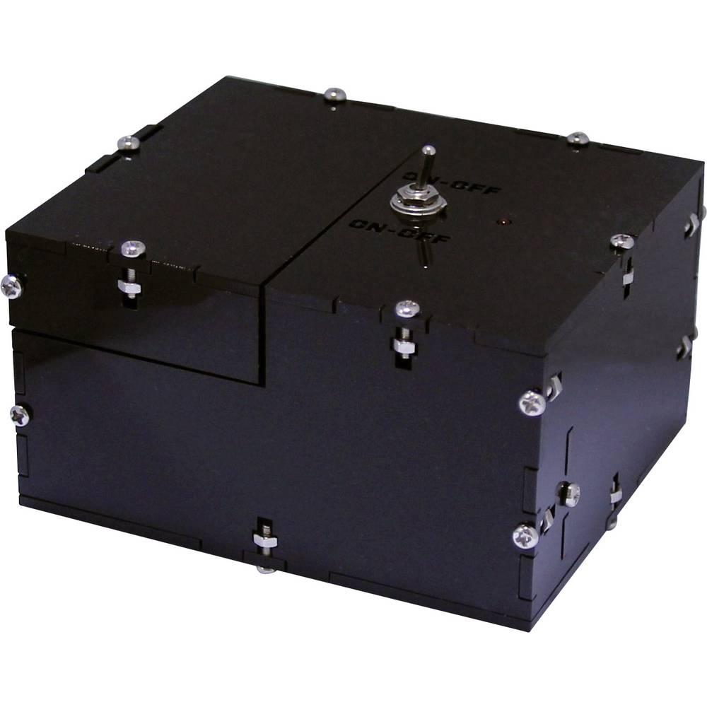 Arexx beskoristan stroj ARX-UM1 komplet za sastavljanje