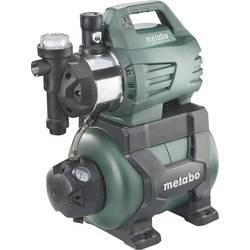 Hišni vodni avtomat Metabo 600974000 HWWI 4500/25 Inox