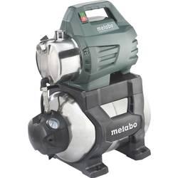 Hišni vodni avtomat Metabo 600973000 t HWW 4500/25 Inox Plus
