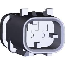 Ohišje za konektorje-kabel TE Connectivity 776428-1 1 kos