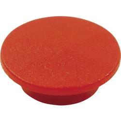 Täckkåpa Cliff CL1734 Röd 1 st