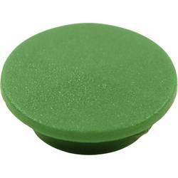 Täckkåpa Cliff CL1742 Grön 1 st