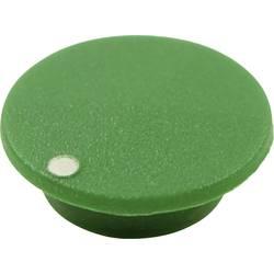 Täckkåpa Cliff CL1755 Grön 1 st