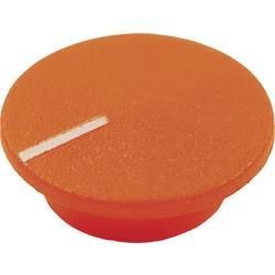 Täckkåpa Cliff CL1769 Orange 1 st