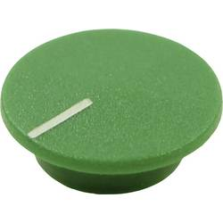 Täckkåpa Cliff CL1776 Grön 1 st