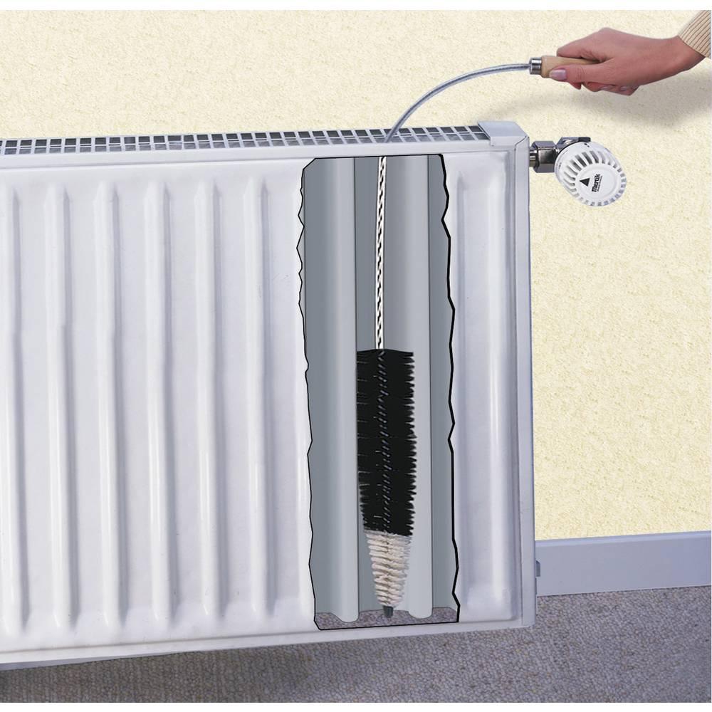 Dodaci (termostat) Wenko Suplex 7117001500