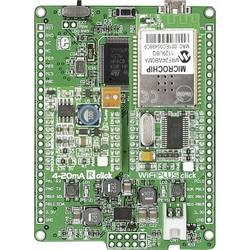 Utvecklingskort MikroElektronika MIKROE-1685