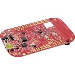Razvojna plošča Freescale Semiconductor FRDM-KE04Z