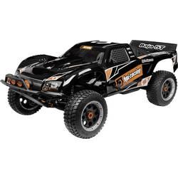RC-modelbil Truggy 1:5 HPI Racing Baja 5T 26 cm³ Benzin 2WD RtR 2,4 GHz