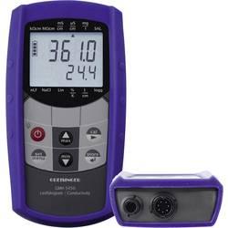 Greisinger GMH 5450 merilnik prevodnosti GMH 5450