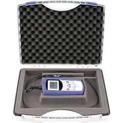 Greisinger GKK 1105 prenosni kovček za naprave GKK 1105, 605306