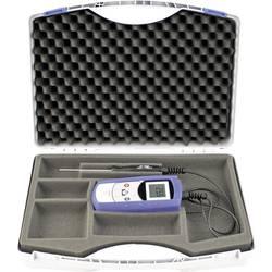 Kovček za merilnike Greisinger GKK 3500, 605307