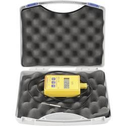 Kovček za merilnike Greisinger GKK 3100, 605310