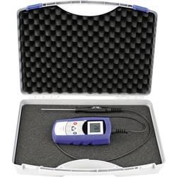 Kovček za merilnike Greisinger GKK 3600, 605311