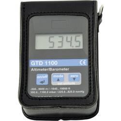 Greisinger ST-KO zaščitna torbica ST-KO, 605315