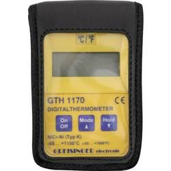 Greisinger ST-KN zaščitna torbica ST-KN, 605316