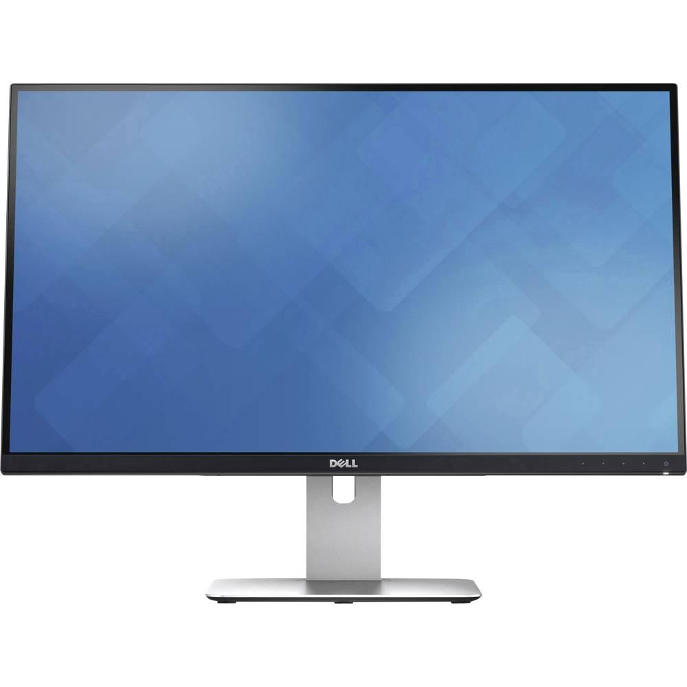 LED-zaslon 68.6 cm (27