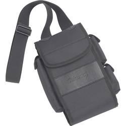Tektronix RSA300CASE mekana transportna torba s remenom za rame za RSA306, RSA300CASE
