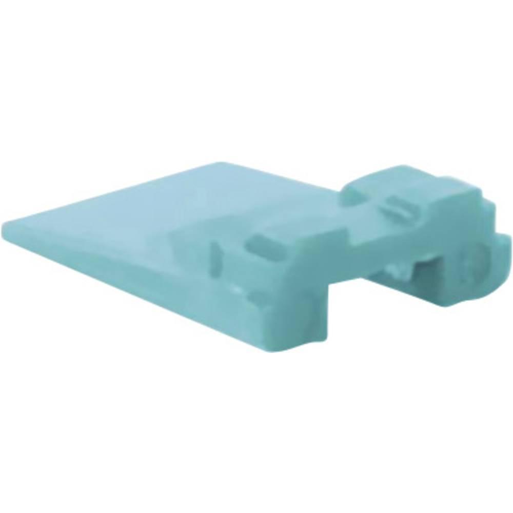 Kontaktna varovalka za AT-serije poli: 2 AW2P Amphenol 1 kos