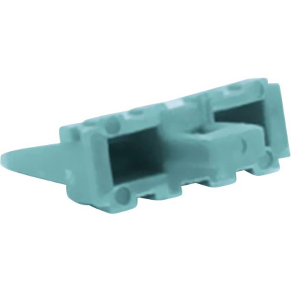 Kontaktna varovalka za AT-serije poli: 8 AW8P Amphenol 1 kos