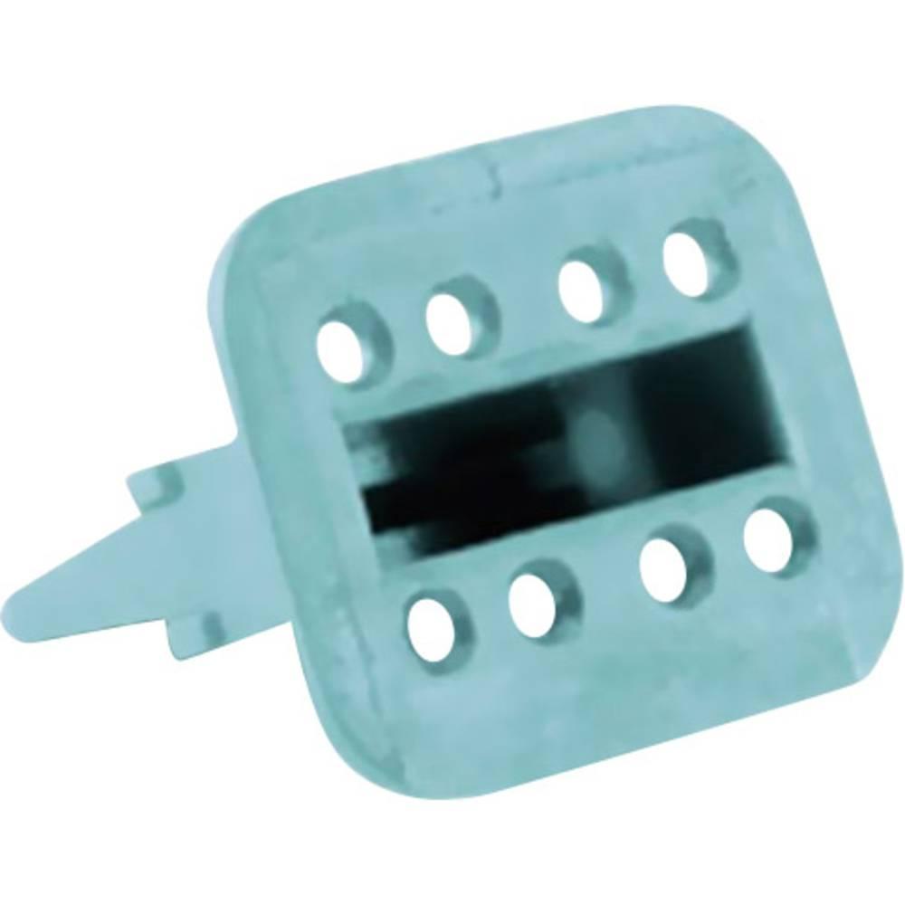 Kontaktna varovalka za AT-serije poli: 8 AW8S Amphenol 1 kos