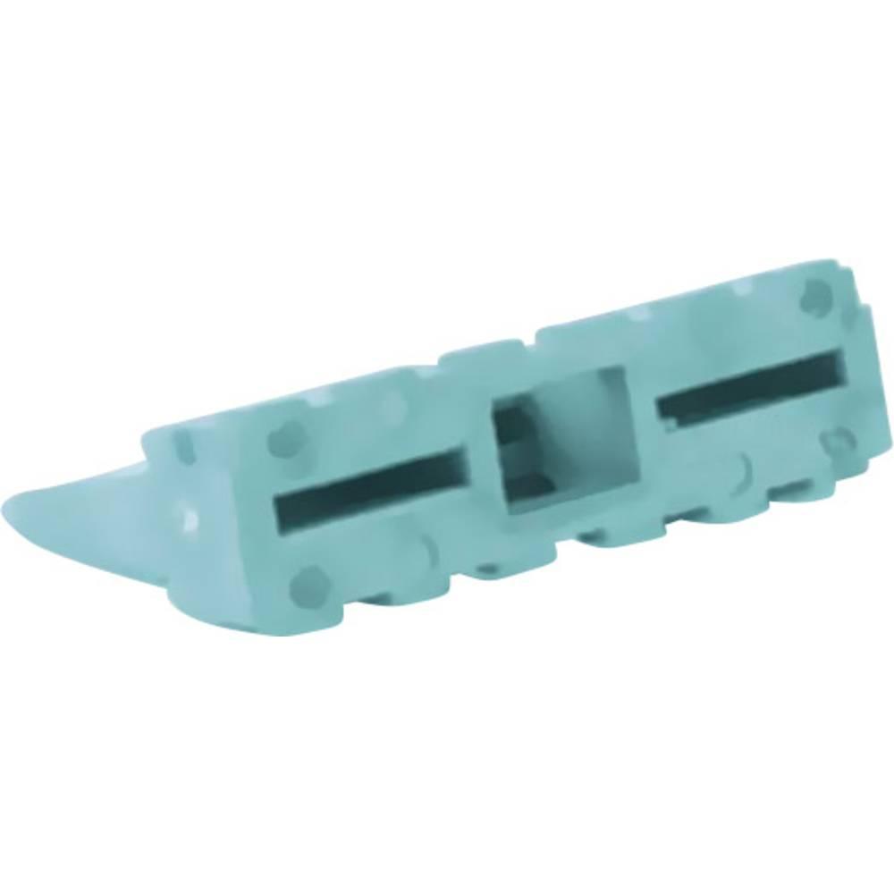 Kontaktna varovalka za AT-serije poli: 12 AW12P Amphenol 1 kos