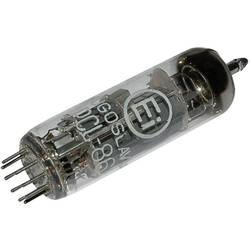 Elektronka PCL 86 = 14 GW 8 trioda-pentoda 230 V 1.2 mA, 39 mA št. polov: 9 podnožje: novalno