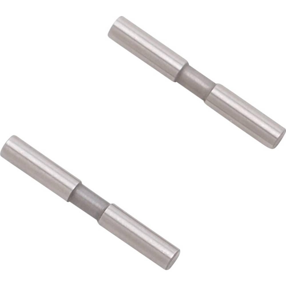 Reely DC122023 nadomestni del, nosilec prečnih vodilnih gredi, sprednji