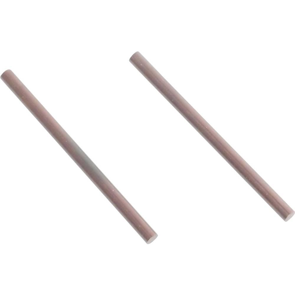 Reely DC050347 nadomestni del, prečna vodilna gred
