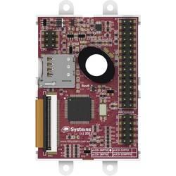 Razvojna plošča 4D Systems SK-24PTU