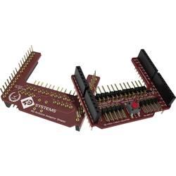 Razvojna plošča 4D Systems 4D Arduino Adaptor Shield II