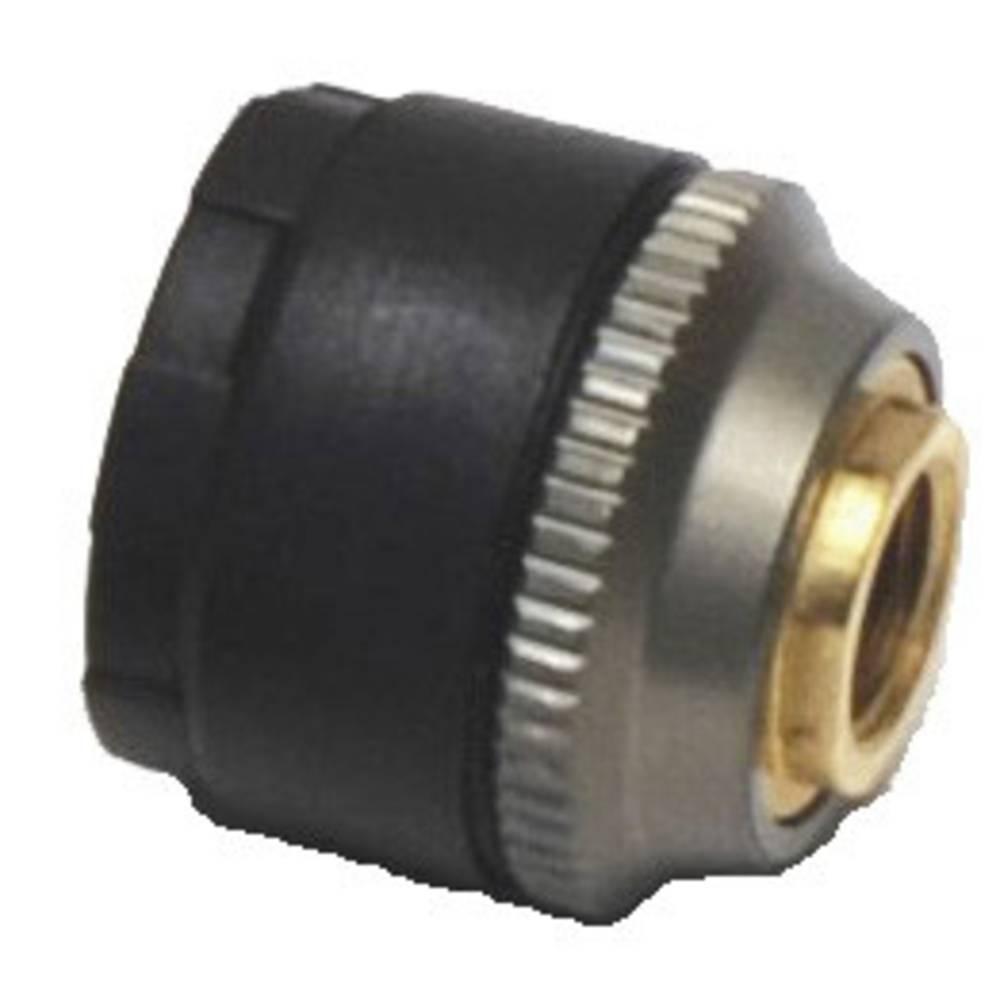 Nadomestni senzor sistema za nadzor tlaka v pnevmatikah TM1-02 TireMoni