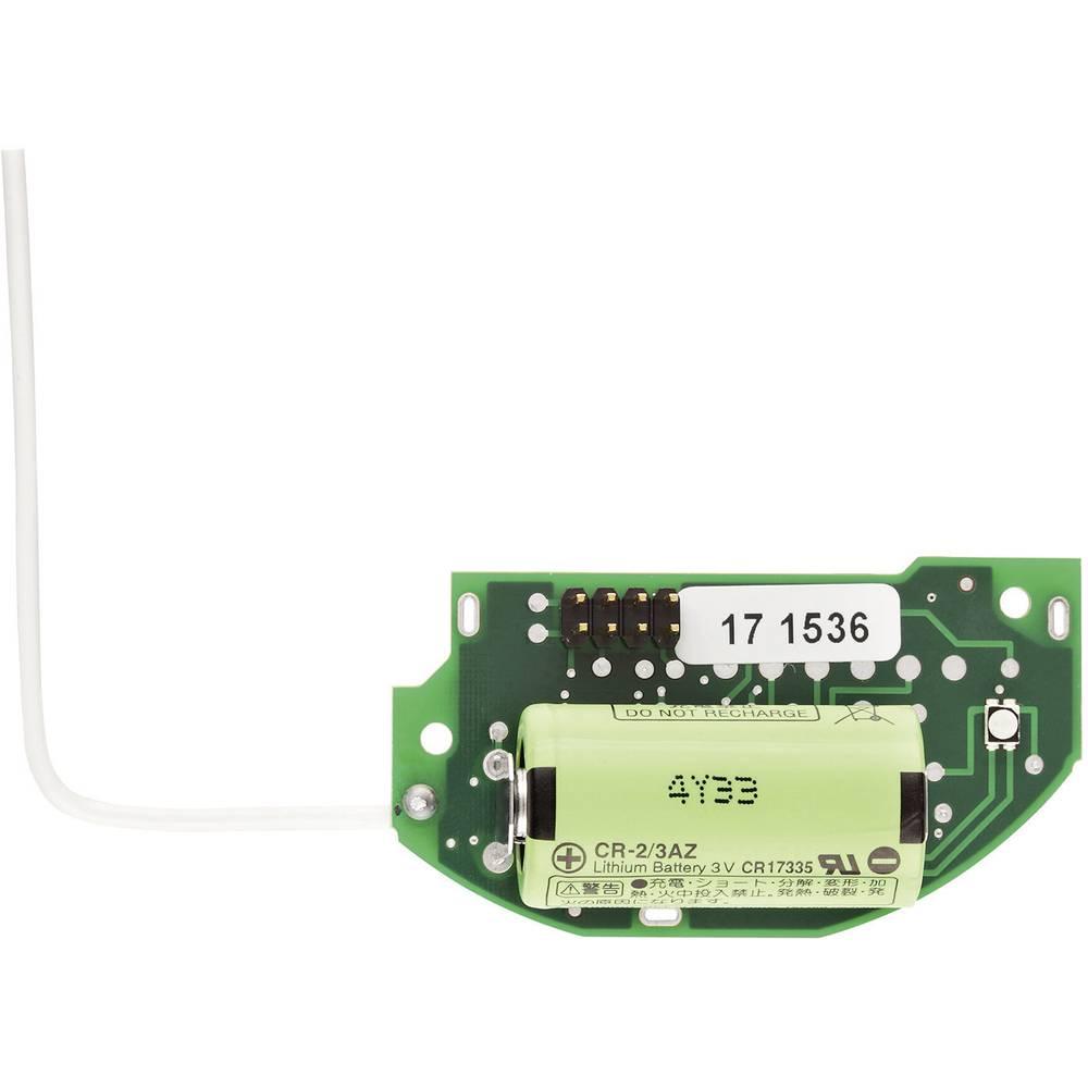 Ei Electronics Ei200MRF-D Brezžični modul