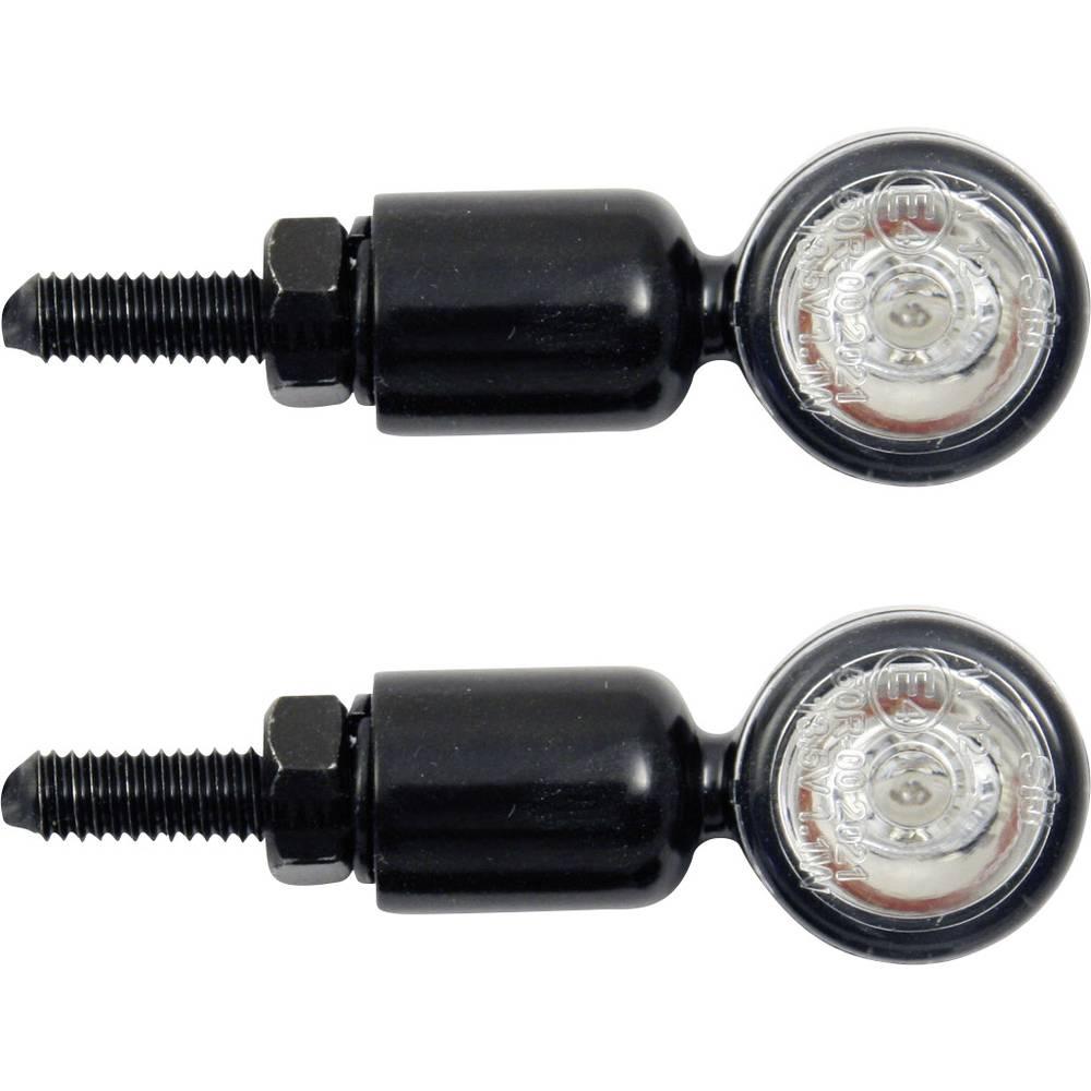 Devil Eyes LED smernik za štirikolesnike, mikro