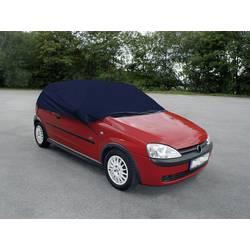 Zaščitna prevleka za avto APA polprevleka (D x Š x V)292 x 165 x 58 cm