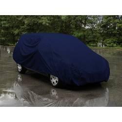 Zaščitna prevleka za avto APA (D x Š x V)430 x 177 x 119 cm mala vozila - prosimo upoštevajte dimenzije!