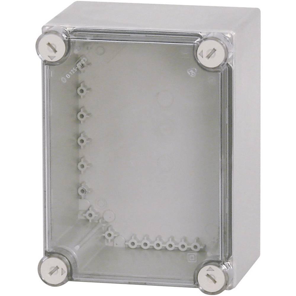 Universalkabinet 150 x 187.5 x 250 Polycarbonat Grå Eaton CI23X-125 1 stk