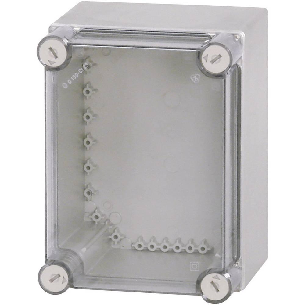 Universalkabinet 175 x 187.5 x 250 Polycarbonat Grå Eaton CI23X-150 1 stk