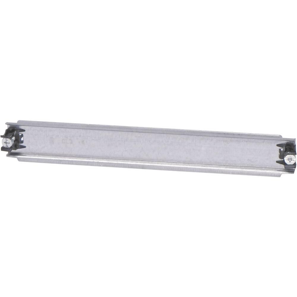 DIN-skinne Eaton CL3 Ikke perforeret Stålplade 250 mm 1 stk