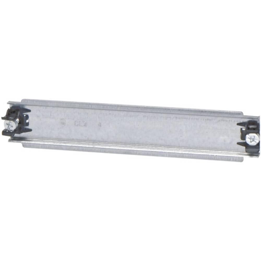 Potporna šina CL CL2 Eaton duljina 187.5 mm za seriju CI, dimenzija kućišta 187.5 mm