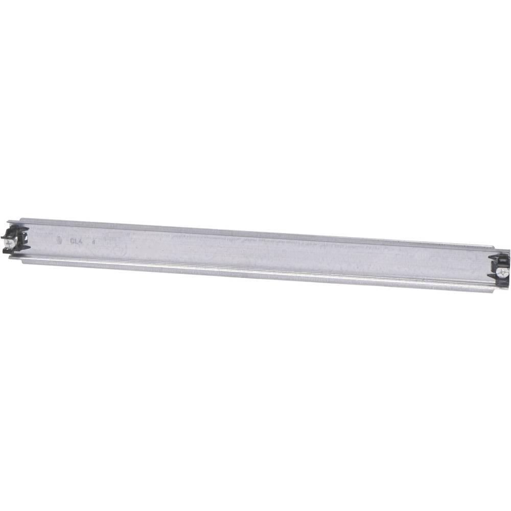 Potporna šina CL CL4 Eaton duljina 375 mm za seriju CI, dimenzija kućišta 375 mm