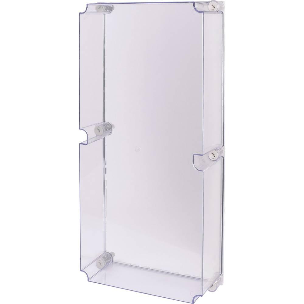 Poklopac kućišta D250 Eaton D250-CI48 (D x Š x V) 150 x 750 x 375 mm prozirna za seriju CI, dimenzije kućišta 750 mm