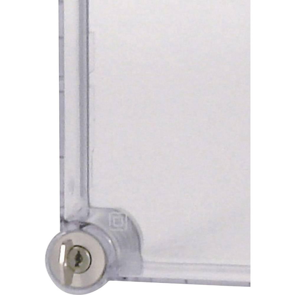 Låseindsats Eaton DVZ125-CI 133100 1 stk