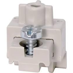 Afstandsholder Eaton HS25-CI 2291 1 stk