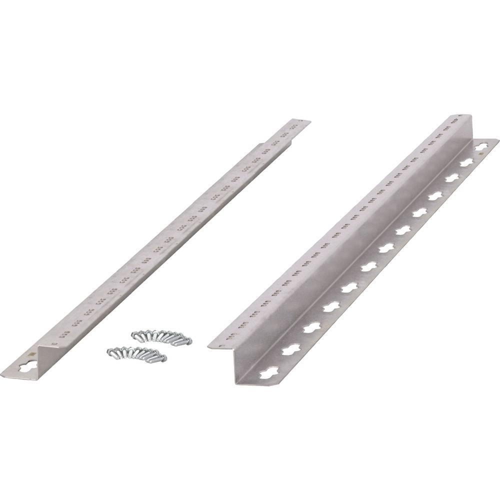 Forbindelsesstykke Eaton VS-KS-CI 38460 Plast 1 stk