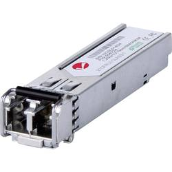 Sprejemnik Intellinet 506724 Intellinet Gigabit Ethernet SFP Mini-GBIC