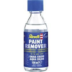 odstranjevalec barve Revell steklena posoda Vsebina 100 ml